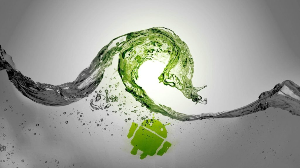 Android App Development in Thrissur, Android Development in Thrissur