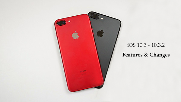 ios-development-in-thrissur-kerala-india