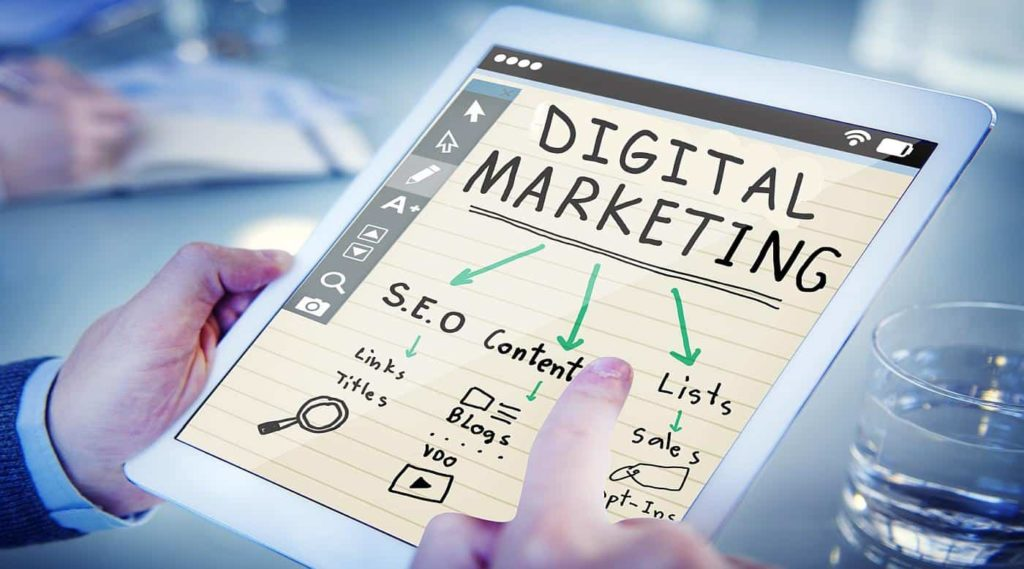 digital marketing-services-in-thrissur